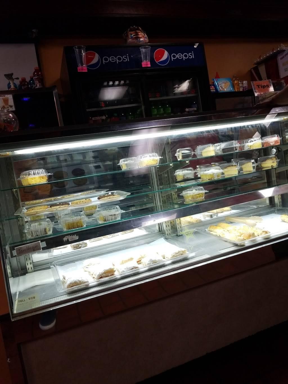 Jandy Restaurant   restaurant   1017 S Geddes St, Syracuse, NY 13204, USA   3154762730 OR +1 315-476-2730