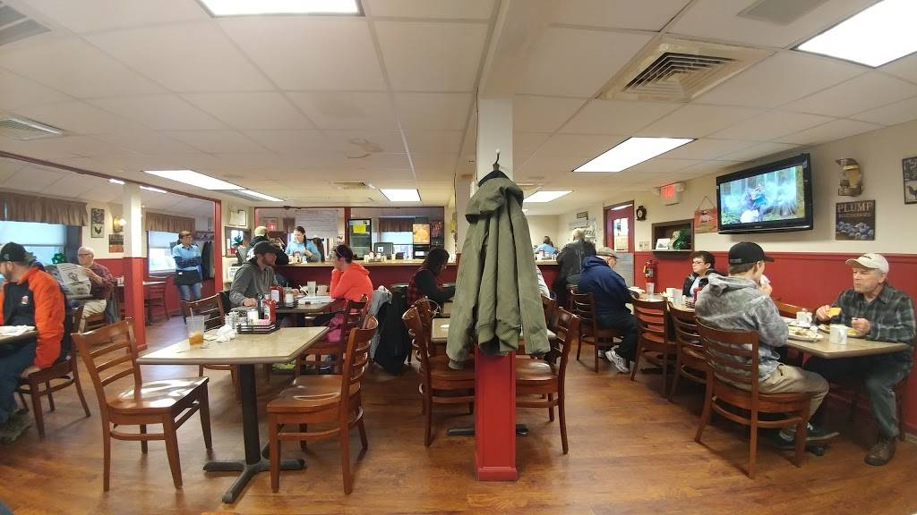 Clarys Country Corner Restaurant   restaurant   2 W Hereford Ave, Cape May Court House, NJ 08210, USA   6094654361 OR +1 609-465-4361