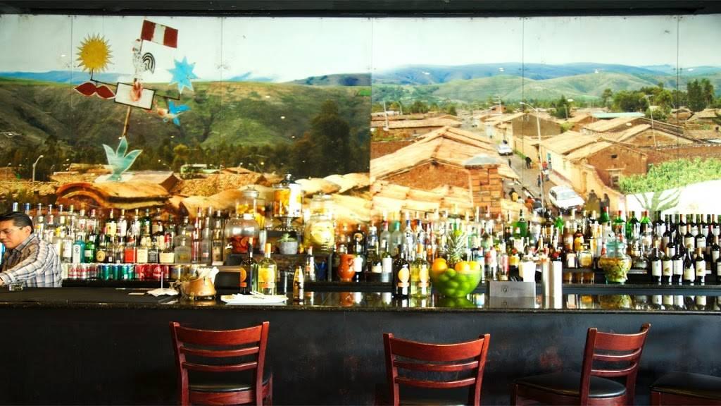 Pio Pio   restaurant   84-2 Northern Blvd, Jackson Heights, NY 11372, USA   7184264900 OR +1 718-426-4900