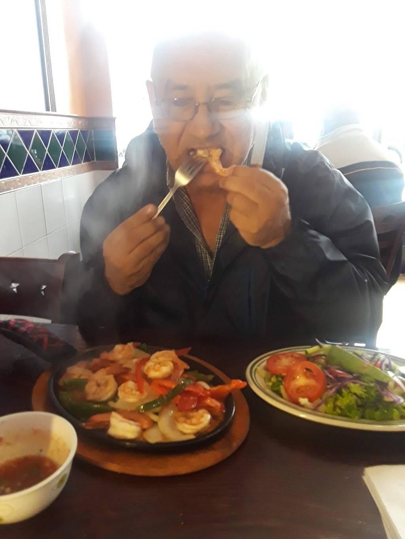 Tacos Mexico | restaurant | 10203 Northern Blvd, Flushing, NY 11368, USA | 7184241956 OR +1 718-424-1956