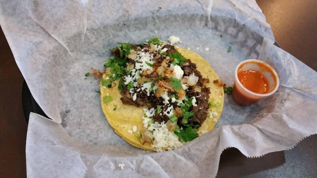 Lonestar Taco | restaurant | 6606 Farm to Market Rd 1488, Magnolia, TX 77354, USA | 9362318332 OR +1 936-231-8332