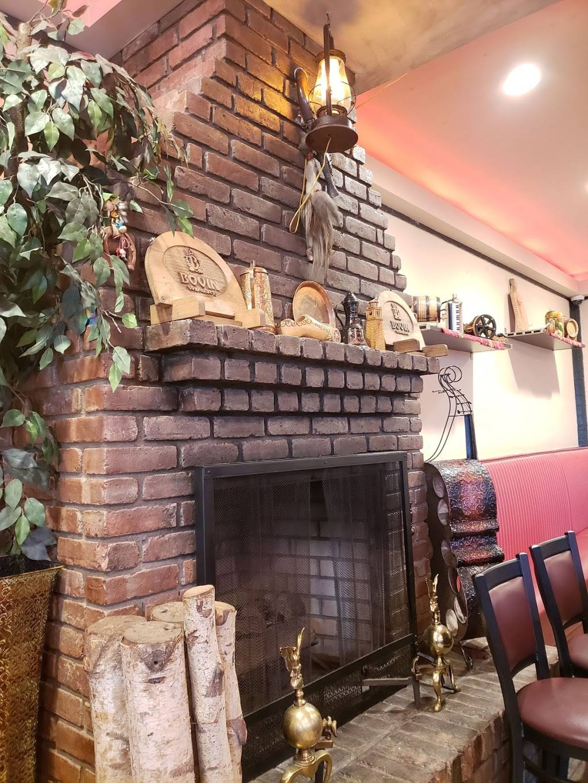 Deja Vu Restaurant & Bar | cafe | 50 River Dr, Garfield, NJ 07026, USA | 9737775288 OR +1 973-777-5288