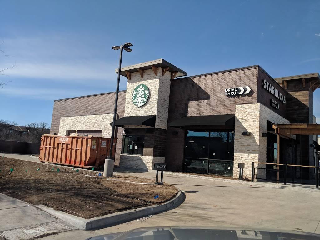 Starbucks   cafe   1513 W Hebron Pkwy #100, Carrollton, TX 75010, USA   4696780007 OR +1 469-678-0007