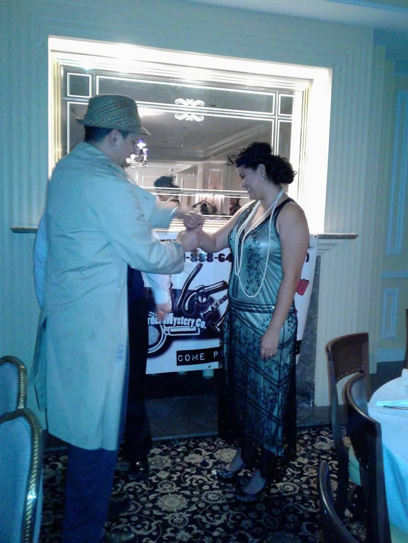 Millhurst | restaurant | 1901 S Meyers Rd, Oakbrook Terrace, IL 60181, USA | 6306911300 OR +1 630-691-1300