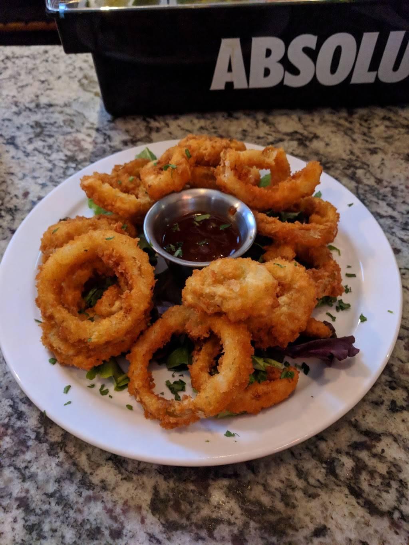 The Irish Exit | restaurant | 978 2nd Ave, New York, NY 10022, USA | 2127558383 OR +1 212-755-8383