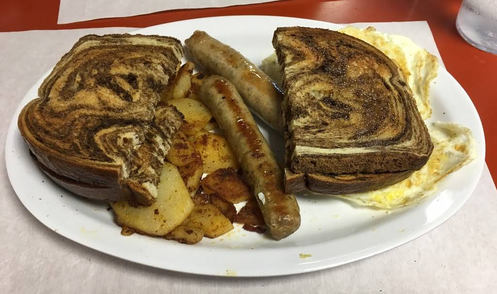 Brendas Family Restaurant   restaurant   749 Mill Run Rd, Mill Run, PA 15464, USA   7244553753 OR +1 724-455-3753