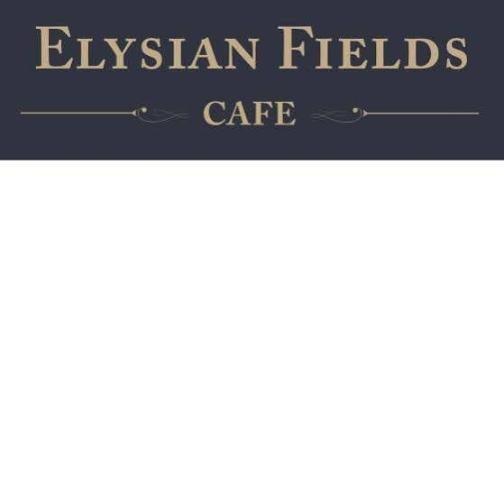 Elysian Fields Cafe | restaurant | 1207 Amsterdam Ave, New York, NY 10027, USA | 2128371389 OR +1 212-837-1389