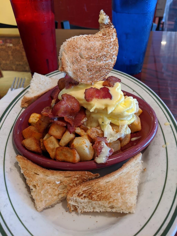 The Bada Bean   cafe   2500 Apalachee Pkwy # B, Tallahassee, FL 32301, USA   8505622326 OR +1 850-562-2326