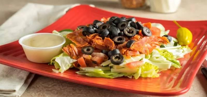 Giuseppes Pizzeria | meal delivery | 5600 W Dartmouth Ave, Denver, CO 80227, USA | 3039865945 OR +1 303-986-5945