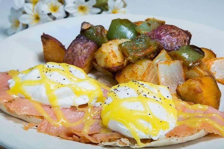 Cafe Con Amor | restaurant | 64-16 Roosevelt Ave, Woodside, NY 11377, USA | 7182055707 OR +1 718-205-5707