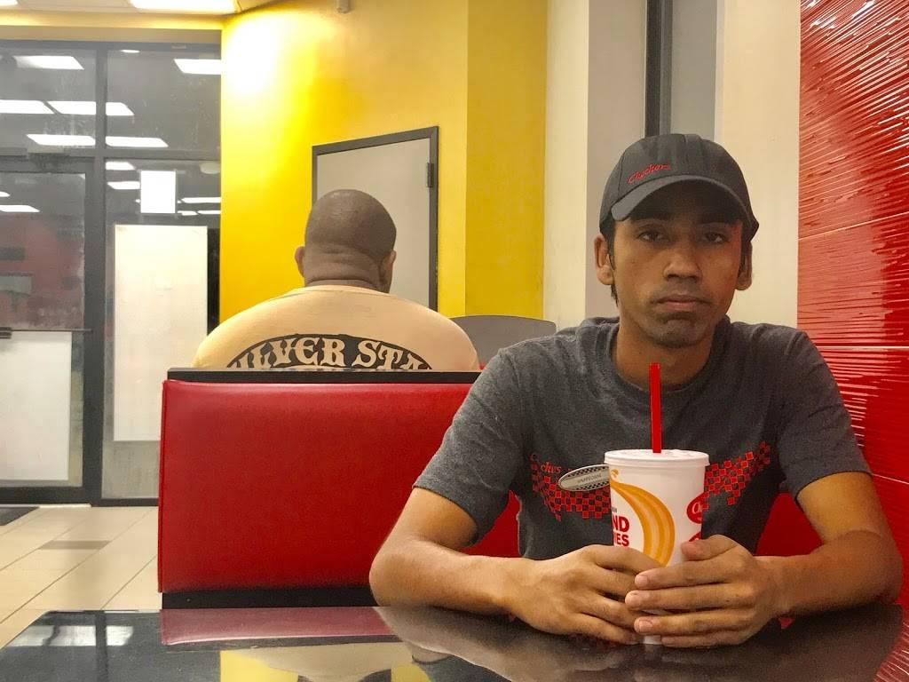 797 Penn Burger LLC | restaurant | 797 Pennsylvania Ave, Brooklyn, NY 11207, USA