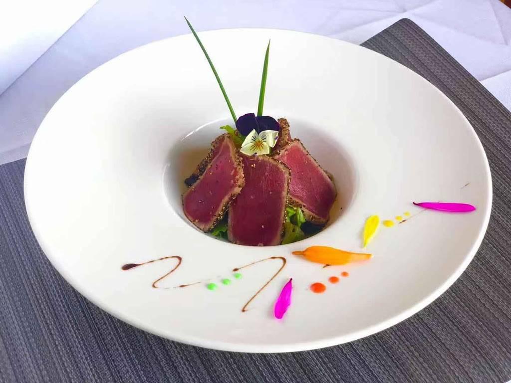 Shogun | restaurant | 104 E Main St, Frostburg, MD 21532, USA | 2402842666 OR +1 240-284-2666