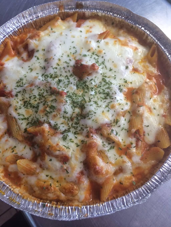 Armandos Kitchen East   restaurant   1345 Rockaway Pkwy, Brooklyn, NY 11236, USA   7184843100 OR +1 718-484-3100