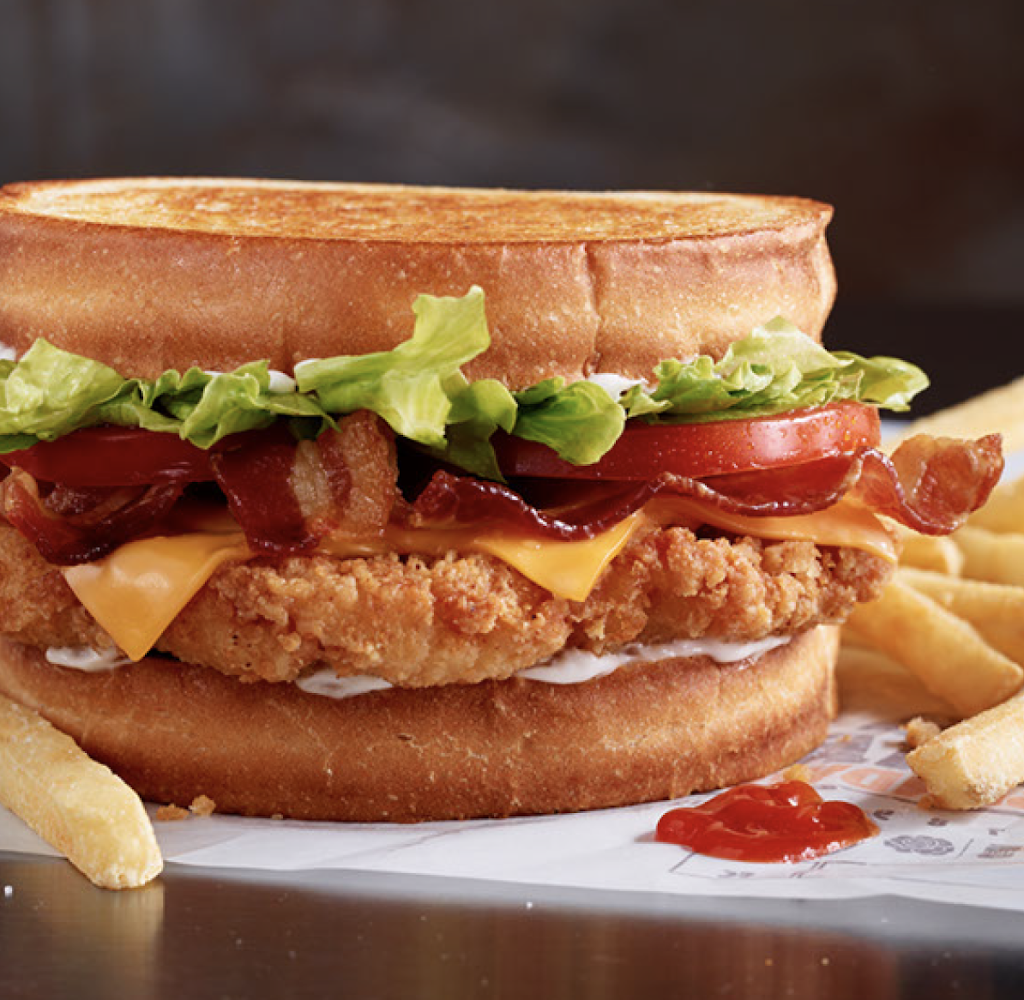 Burger King | restaurant | 2060 W Spring St, Monroe, GA 30655, USA | 6786358286 OR +1 678-635-8286