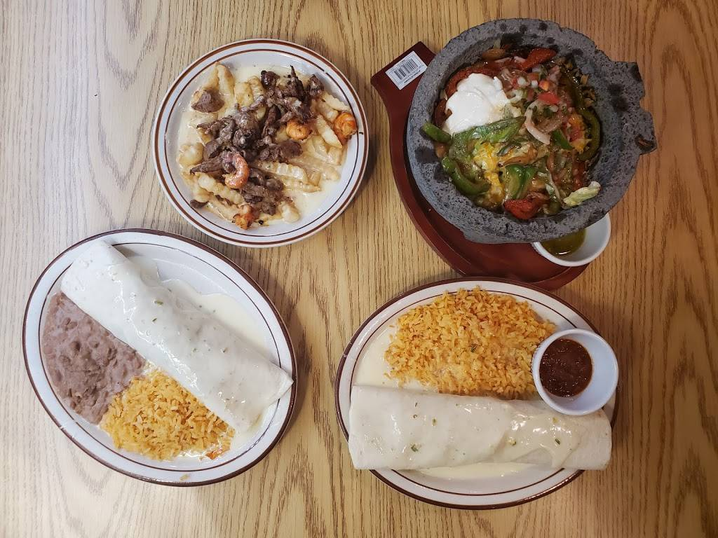 Las Amigas Mexican Restaurant | restaurant | 219 Veterans Way, Morgantown, KY 42261, USA | 2702885041 OR +1 270-288-5041
