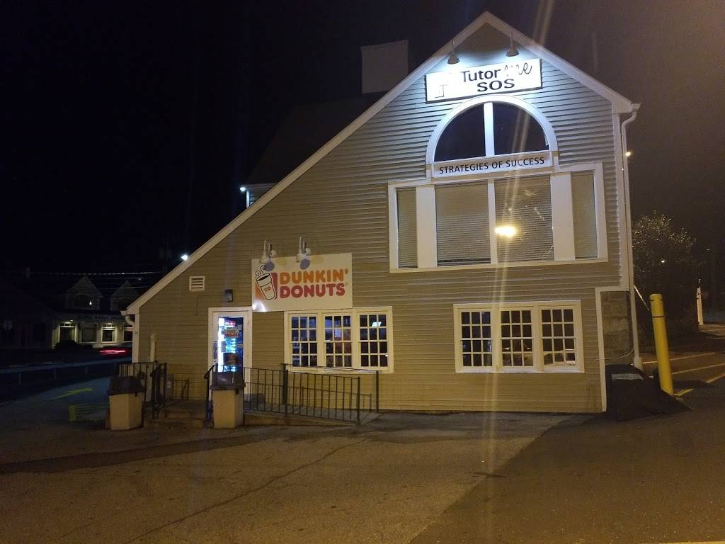 Dunkin Donuts | cafe | 1051 Long Ridge Rd, Stamford, CT 06903, USA | 2035950118 OR +1 203-595-0118