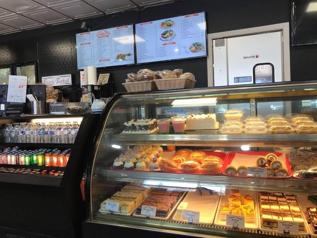 Indian Hut Exton   bakery   260 Pottstown Pike, Exton, PA 19341, USA   6103639500 OR +1 610-363-9500