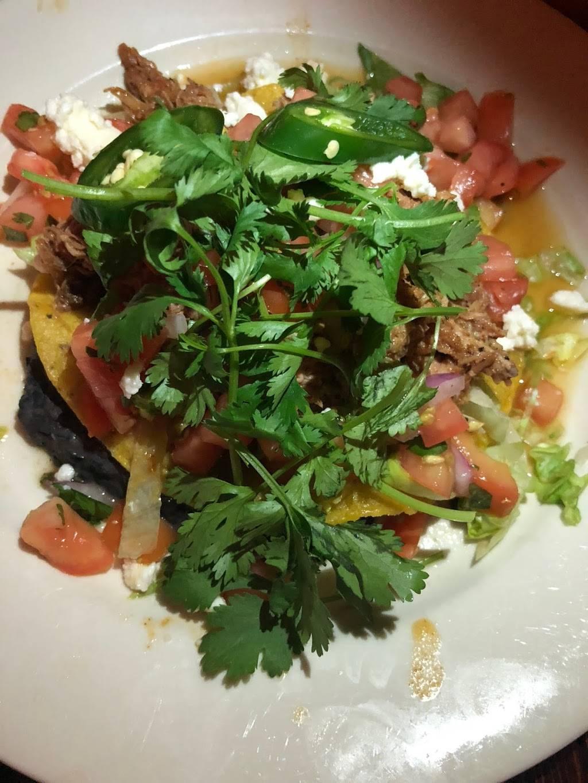 Perro Salado | restaurant | 19 Charles St, Newport, RI 02840, USA | 4016194777 OR +1 401-619-4777