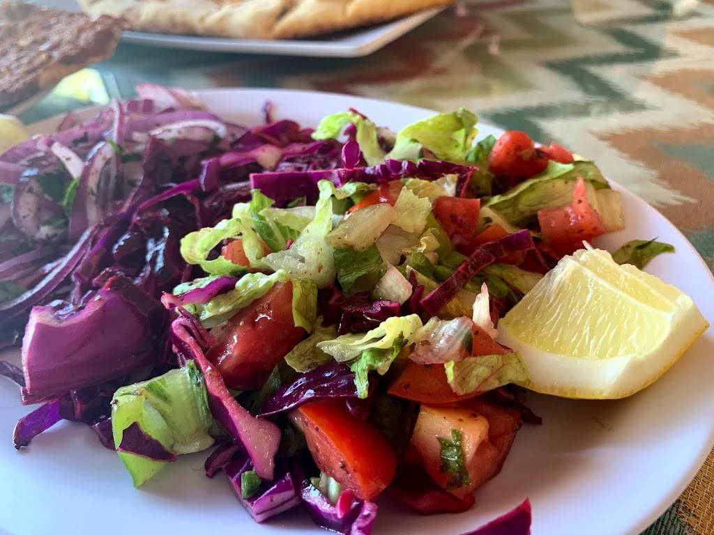 Antepian Turkish Cuisine | restaurant | 2767 S Parker Rd, Aurora, CO 80014, USA | 7206034854 OR +1 720-603-4854