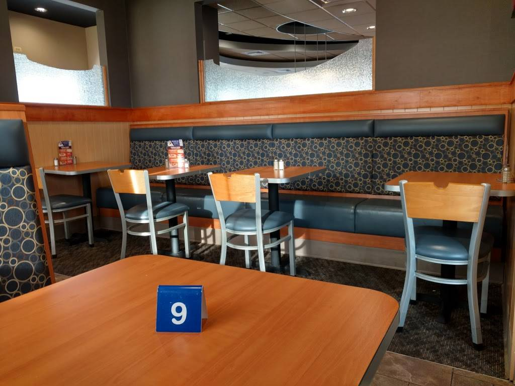 Culvers | restaurant | 13030 Middlebelt Rd, Livonia, MI 48150, USA | 7345220014 OR +1 734-522-0014