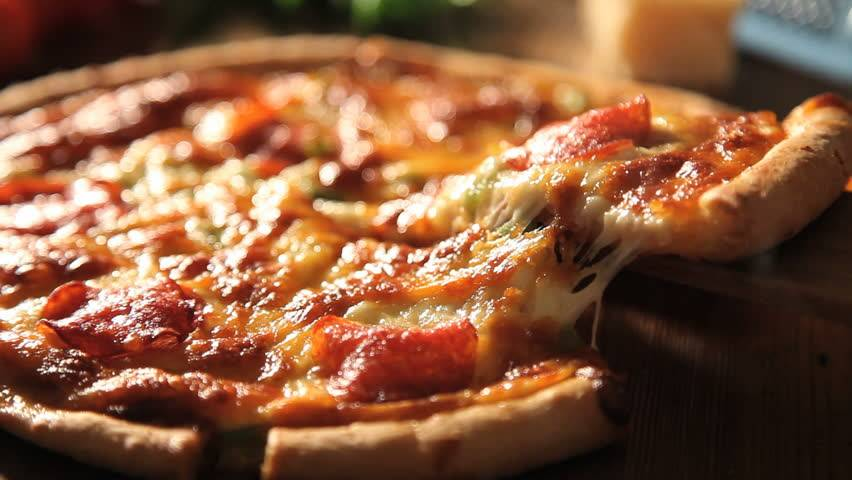 Pizza by Biaggio   restaurant   1690 W Sunset Rd STE 104, Henderson, NV 89014, USA   7027781200 OR +1 702-778-1200