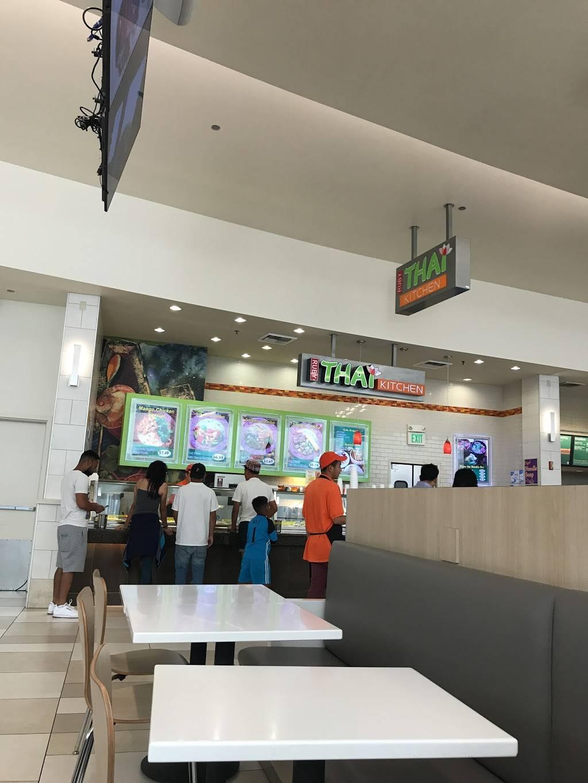 Ruby Thai Kitchen   restaurant   139 Los Cerritos Center FC25, Cerritos, CA 90703, USA   5628099200 OR +1 562-809-9200