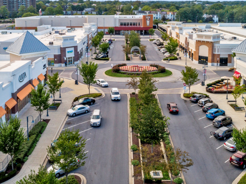 Towne Centre Laurel   shopping mall   14828 Baltimore Ave, Laurel, MD 20707, USA   3013170206 OR +1 301-317-0206