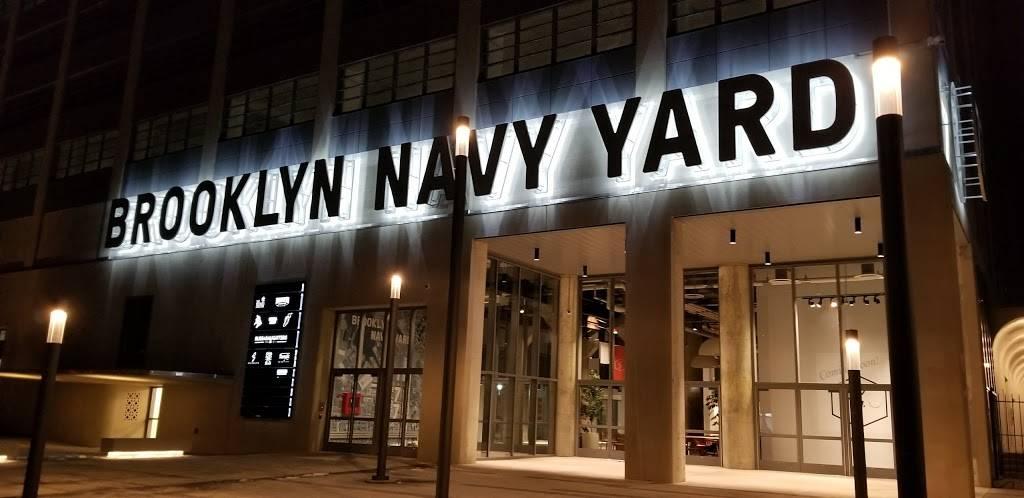We Rub You   restaurant   Building 77, Brooklyn, NY 11205, USA   7183879797 OR +1 718-387-9797