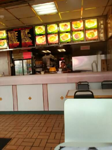 Chun Wai Restaurant | restaurant | 1317 New York Ave, Union City, NJ 07087, USA | 2012231722 OR +1 201-223-1722