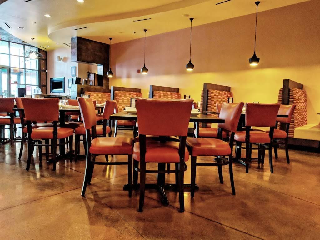 Saffron Indian Bistro (Downtown Norfolk) | restaurant | 420 Monticello Ave suite 170, Norfolk, VA 23510, USA | 7573217005 OR +1 757-321-7005