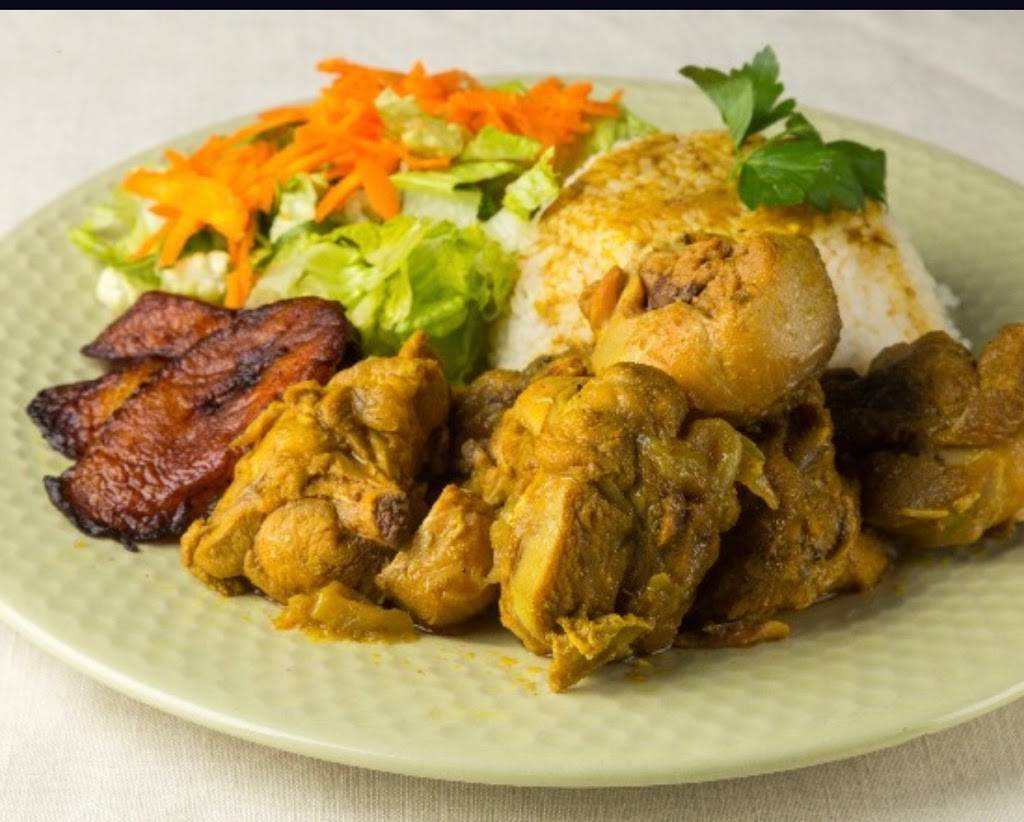 10:02 Lounge & Restaurant   restaurant   806 E Tremont Ave, Bronx, NY 10460, USA   9174104488 OR +1 917-410-4488
