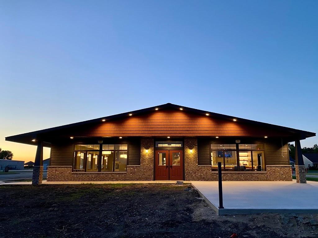 A-Town Tavern | restaurant | 600 Sheila Dr, Arlington, MN 55307, USA | 5079642212 OR +1 507-964-2212