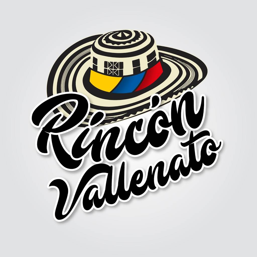 Rincón Vallenato Bar & Grill | restaurant | 17113 Clay Rd, Houston, TX 77084, USA | 8324276884 OR +1 832-427-6884