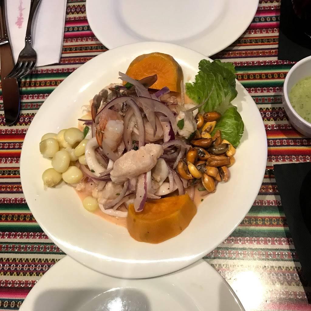 Lima | restaurant | 782 4th Ave, Brooklyn, NY 11232, USA | 7183694964 OR +1 718-369-4964
