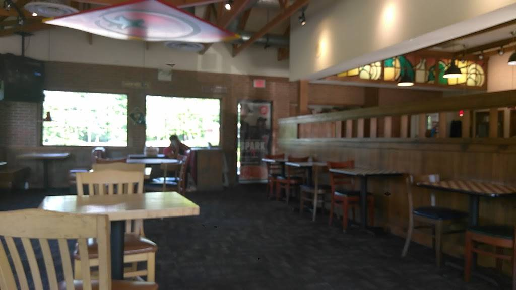 Pizza Hut   meal takeaway   4985 Flat Shoals Pkwy, Decatur, GA 30034, USA   7709874100 OR +1 770-987-4100