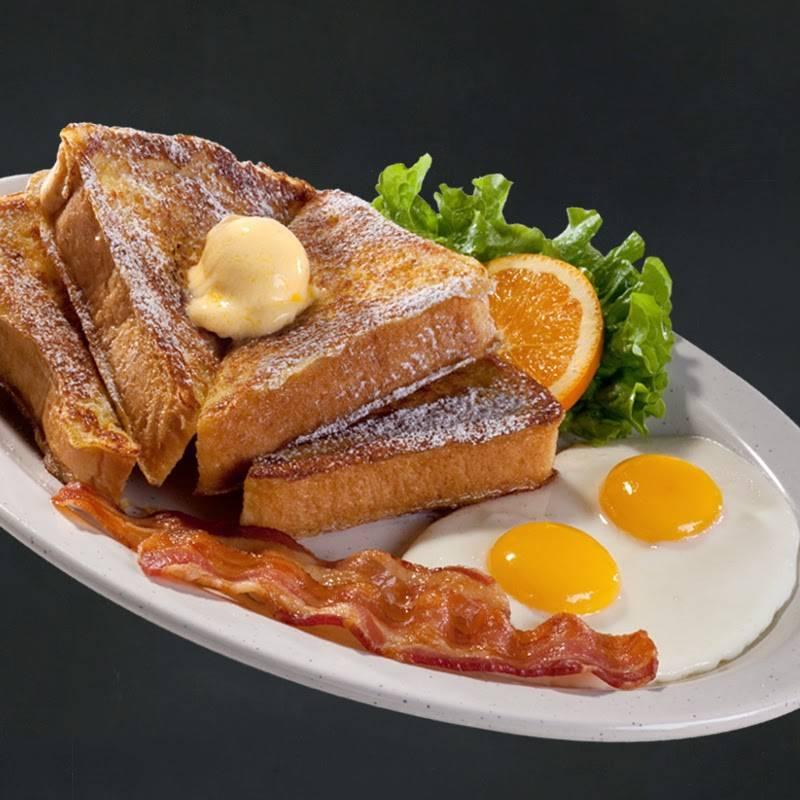 Farmer Boys | restaurant | 14430 Merced Ave, Baldwin Park, CA 91706, USA | 6268561000 OR +1 626-856-1000