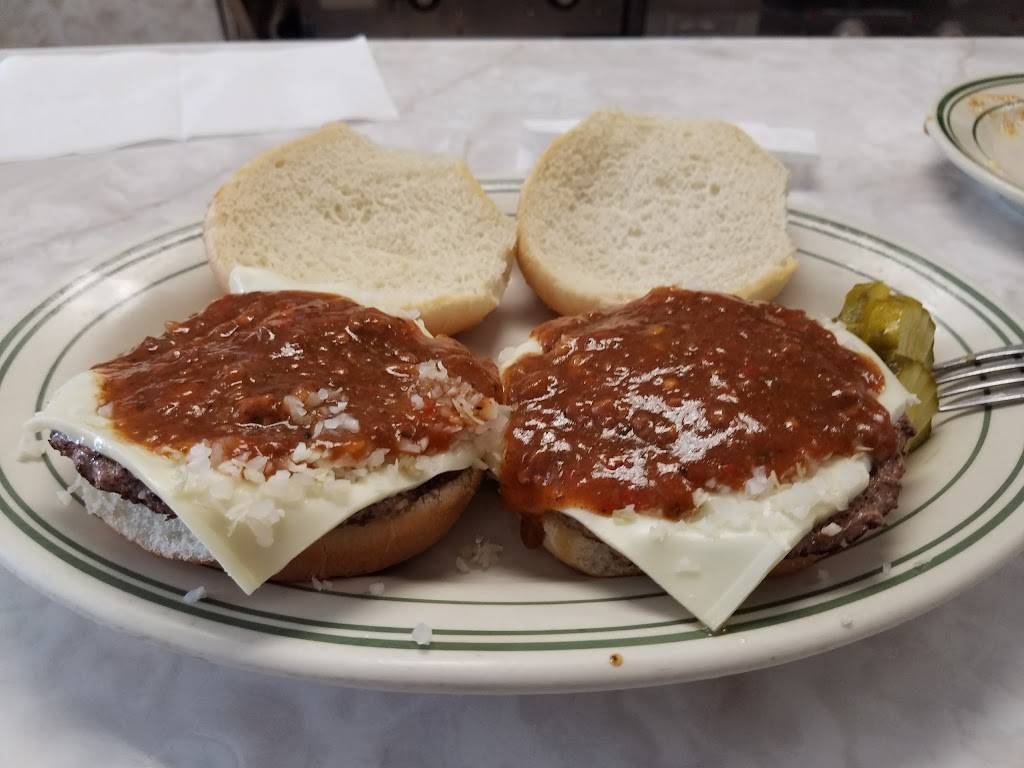Dallas Hot Weiners | restaurant | 215 Main St, Saugerties, NY 12477, USA | 8452464080 OR +1 845-246-4080
