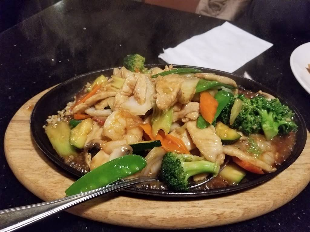 Dynasty Chinese Cuisine   Restaurant   32 32th Ave, Hanford, CA ...