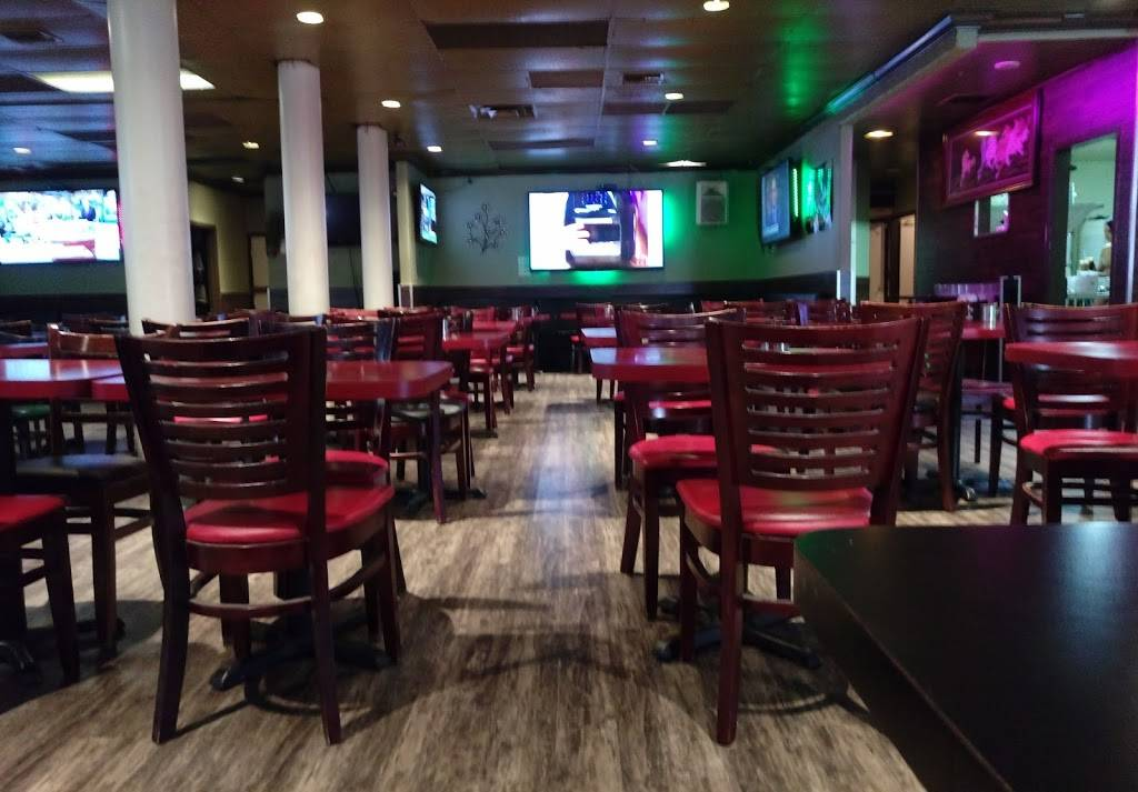 Cafe 368 | restaurant | 10940 Westminster Ave, Garden Grove, CA 92843, USA