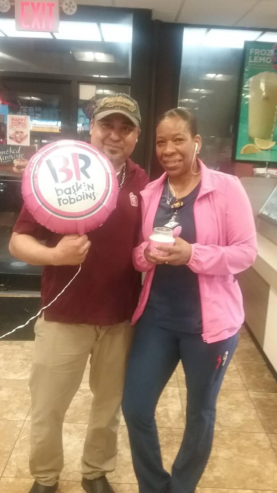 Dunkin Donuts | cafe | 274 E 149th St, Bronx, NY 10451, USA | 7182921478 OR +1 718-292-1478