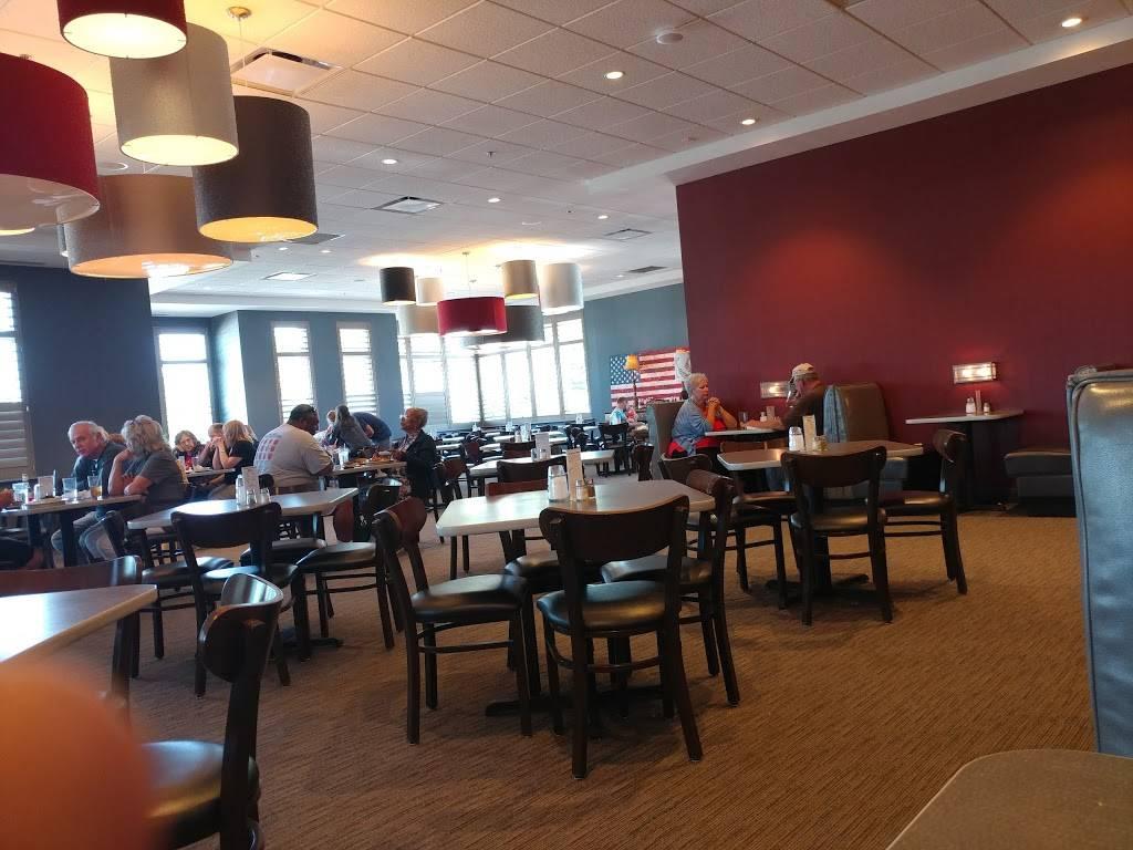 MCL Restaurant & Bakery | bakery | 121 Avon Village Pkwy, Avon, IN 46123, USA | 3175366658 OR +1 317-536-6658