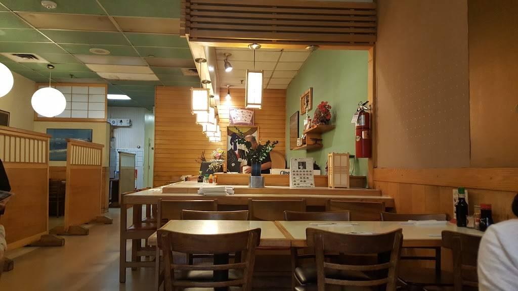 Asahi Restaurant | restaurant | 1475 Bergen Blvd, Fort Lee, NJ 07024, USA | 2019445113 OR +1 201-944-5113