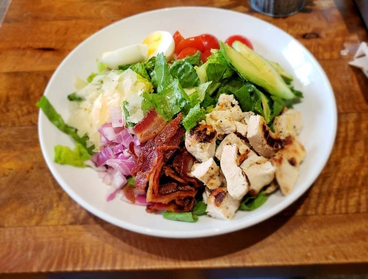 Bay Market Kitchen | restaurant | 850 3rd Ave, Brooklyn, NY 11232, USA | 9293053838 OR +1 929-305-3838