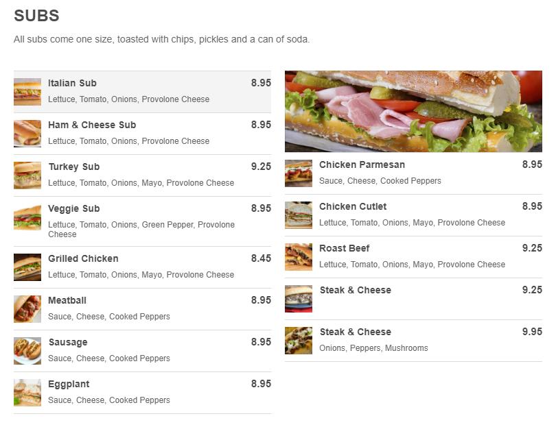 Ready Set Pizza | restaurant | 292 W Boylston St, Worcester, MA 01606, USA | 7744202400 OR +1 774-420-2400