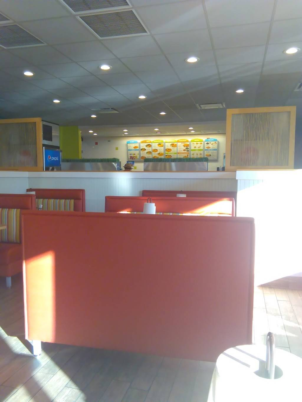 Captain Ds | restaurant | 2259 Bessemer Rd, Birmingham, AL 35208, USA | 2057882540 OR +1 205-788-2540