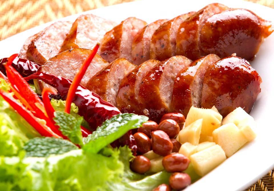 PuTawn Local Thai Kitchen | restaurant | 1584 1st Avenue, New York, NY 10028, USA | 2129888801 OR +1 212-988-8801