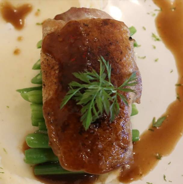 Bistro Eloise: French Restaurant In Queens & Long Island   restaurant   75-57 31st Ave, East Elmhurst, NY 11370, USA   7184409493 OR +1 718-440-9493