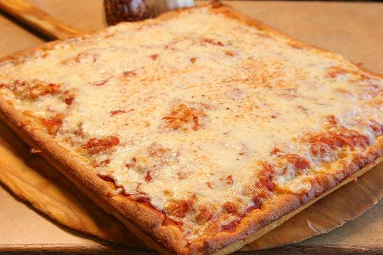 TONY'S 125st PIZZA Of HARLEM | meal delivery | 256 E 125th St, New York, NY 10035, USA | 2126886767 OR +1 212-688-6767