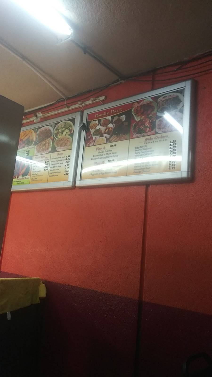 Louisiana Fried Chicken   restaurant   6090 Long Beach Boulevard, Long Beach, CA 90805, USA   5624234788 OR +1 562-423-4788