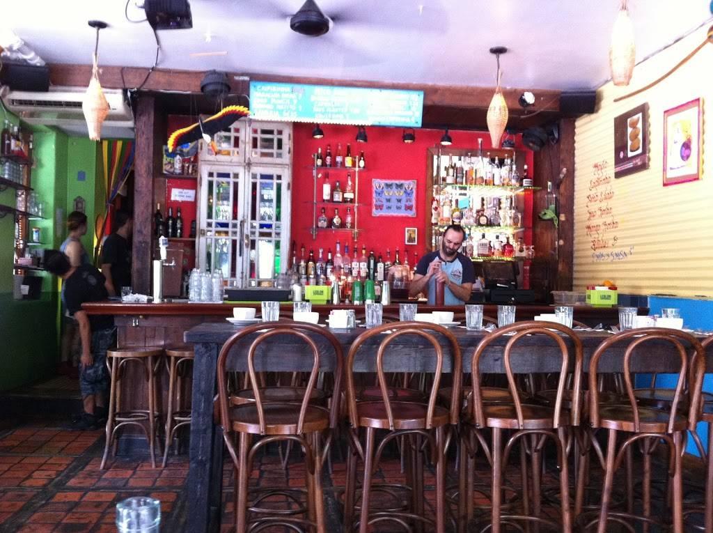 Esperanto | restaurant | 145 Avenue C, New York, NY 10009, USA | 2125056559 OR +1 212-505-6559